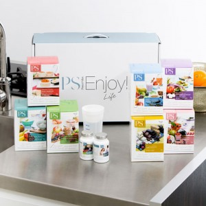 PS00001-PowerSlim-Starterspakket-500