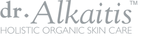 Alkaitis-logo-WEB-holistic-organic-grey-PNG
