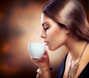 vrouwkopkoffie2